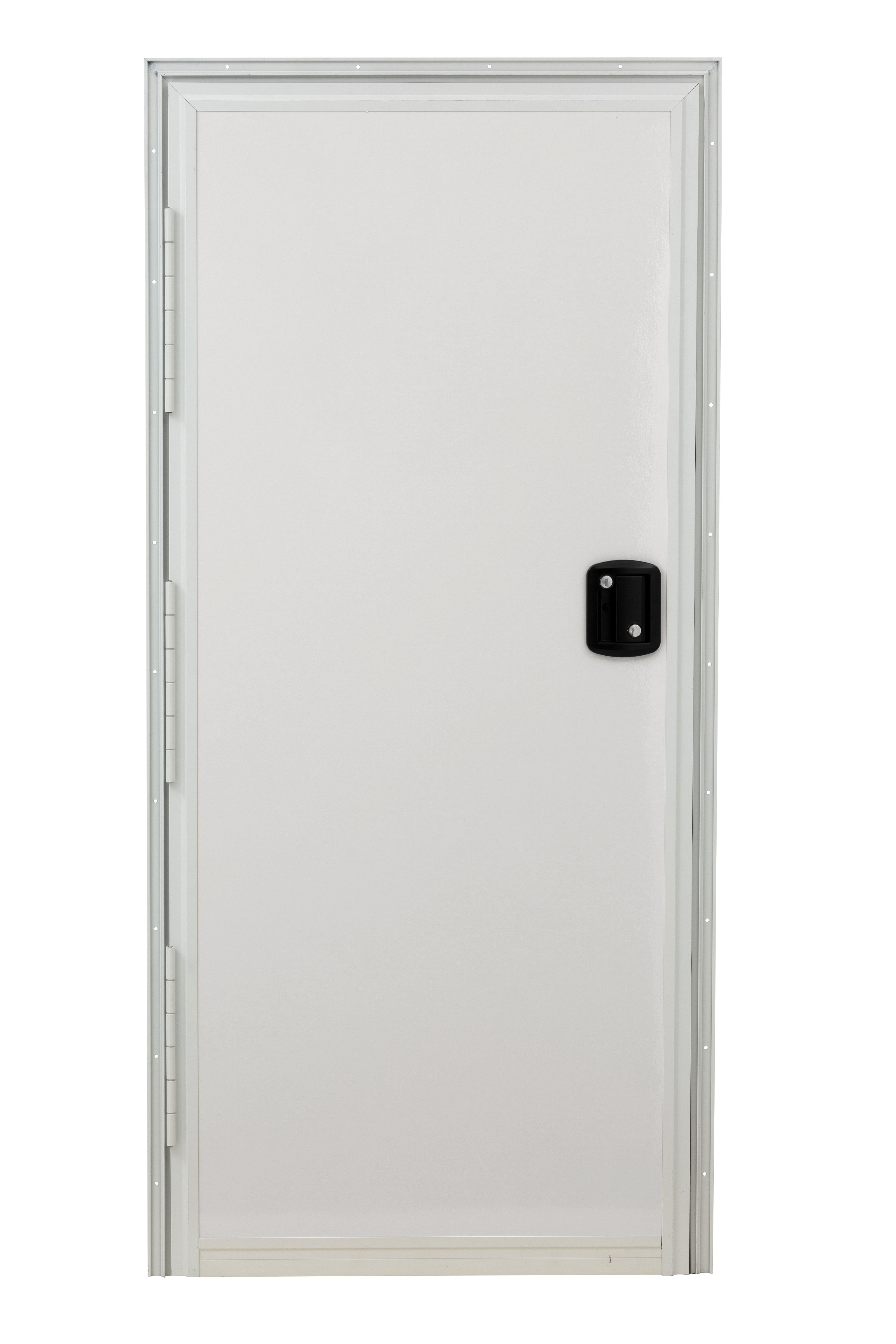 DR8000 Short Door